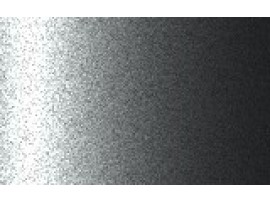 Korektorius 15 ml (Kodas : 714)