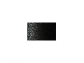 Korektorius 15 ml (Kodas : UH 7211 9AYEWHA)