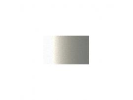 Korektorius 15 ml (Kodas : 726)