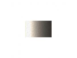 Korektorius 15 ml (Kodas : 727)