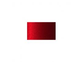 Korektorius 15 ml (Kodas : RR DSTE 7283 C4A)