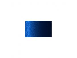 Korektorius 15 ml (Kodas : 7289 DCWE H HF L)