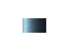 Korektorius 15 ml (Kodas : 7411 FT JCTEWHA)