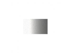 Korektorius 15 ml (Kodas : 744 9744)