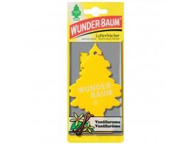 Oro gaiviklis Wunderbaum VANILLAROMA