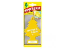 Oro gaiviklis Wunderbaum  ZITRONE