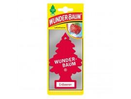 Oro gaiviklis Wunderbaum EDRBEEREN