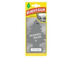 Oro gaiviklis Wunderbaum CITY STYLE