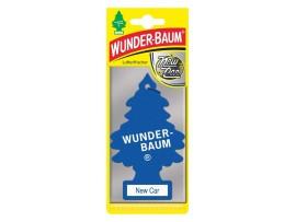 Oro gaiviklis Wunderbaum NEW CAR