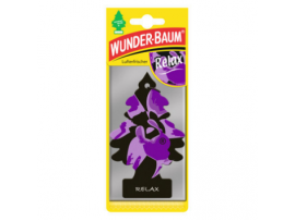 Oro gaiviklis Wunderbaum  RELAX