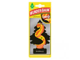 Oro gaiviklis Wunderbaum ENERGY