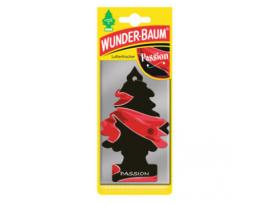 Oro gaiviklis Wunderbaum PASSION