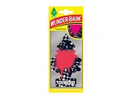 Oro gaiviklis Wunderbaum WILD CHILD