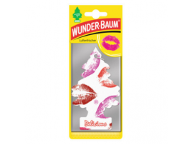 Oro gaiviklis Wunderbaum DELICIOUS