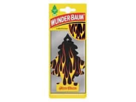 Oro gaiviklis Wunderbaum  CITRUS FLAMES