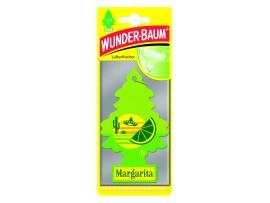 Oro gaiviklis Wunderbaum MARGARITA