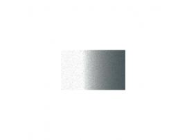 Korektorius 15 ml (Kodas : 762 9762)