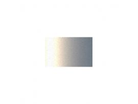 Korektorius 15 ml (Kodas : 764 764/A)