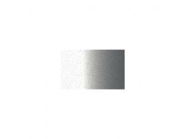 Korektorius 15 ml (Kodas : 775 9775)