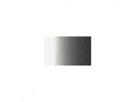 Korektorius 15 ml (Kodas : 792 9792)