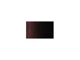 Korektorius 15 ml (Kodas : 805B 805/B)