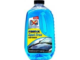 """Automobilinis šampūnas """"Rain X"""" 1L"""