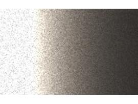 Korektorius 15 ml (Kodas : 859 9859)
