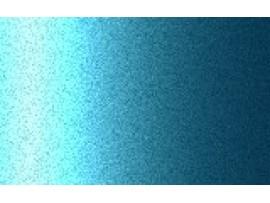 Korektorius 15 ml (Kodas : 870)