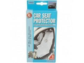 Automobilio sėdynių apsauginis užvalkalas 5vnt All Ride