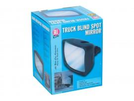 Papildomas veidrodis sunkvežimiams