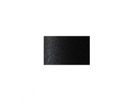 Korektorius 15 ml (Kodas : 876B 876/B) FIAT LANCIA