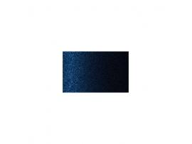 Korektorius 15 ml (Kodas : 890 5890)