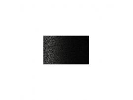 Korektorius 15 ml (Kodas : 891B 891/B FT034) FIAT LANCIA