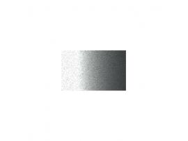Korektorius 15 ml (Kodas : 8PSCWWA H0 H7 P8)