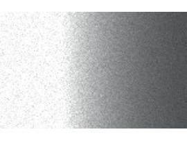 Korektorius 15 ml (Kodas : 900)