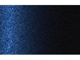 Korektorius 15 ml (Kodas : 942 2149 1AM JBM)