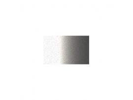 Korektorius 15 ml (Kodas : 9765)