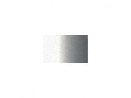 Korektorius 15 ml (Kodas : 982 9982)