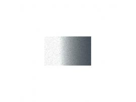 Korektorius 15 ml (Kodas : 988 9988)