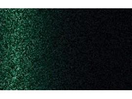 Korektorius 15 ml (Kodas : 989 6989)