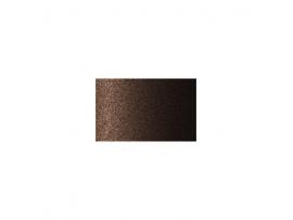 Korektorius 15 ml (Kodas : 990 8990)