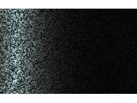 Korektorius 15 ml (Kodas : 9F)
