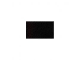 Korektorius 15 ml (Kodas : 9P 9H Z1)