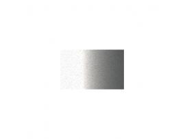 Korektorius 15 ml (Kodas : 9QGCWWA 2 MO)