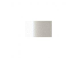 Korektorius 15 ml (Kodas : 9VJGWHA A AD UG W)