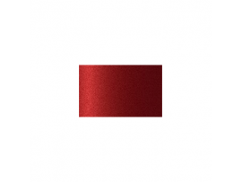 Korektorius 15 ml (Kodas : A0 A1 AA1)