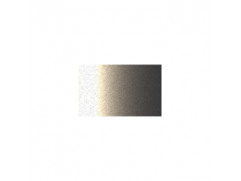 Korektorius 15 ml (Kodas : A3 AA3)