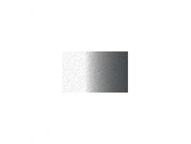 Korektorius 15 ml (Kodas : A31 CE CMA10031)