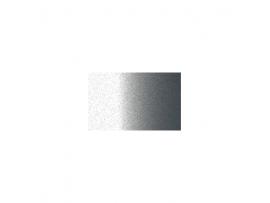 Korektorius 15 ml (Kodas : A66 FW CSA10066)