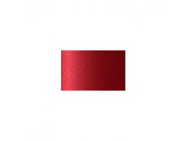 Korektorius 15 ml (Kodas : A9 AA9)